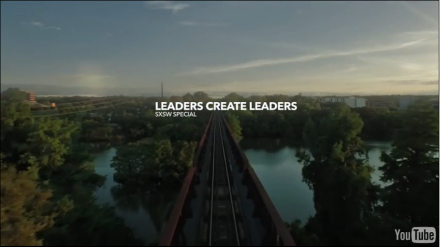 Gary Vaynerchuk – Leaders Create Leaders