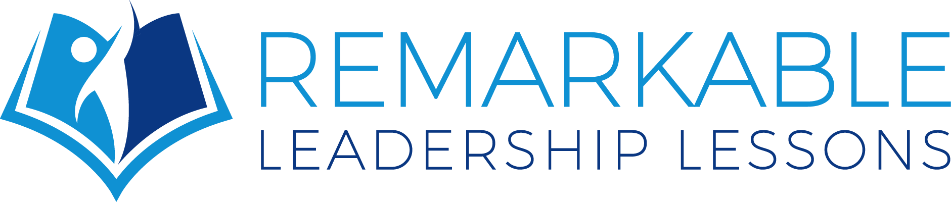 Remarkable Leadership Lessons Inc.